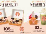promo-jco-terbaru-besok-5-9-april-2021.jpg