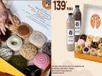 promo-jco-terbaru-hari-ini-19-juni-2021-harga-donat-jco-1-lusin-plus-1-liter-jcoffee-cuma-139-ribu.jpg