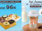 promo-jco-terbaru-hari-ini-25-oktober-2021.jpg