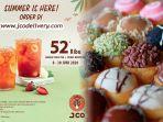 promo-jco-terbaru-hari-ini-7-juni-ada-paket-minuman-segarrp-52-ribu-hingga-pilihan-4-lusin-jpops.jpg