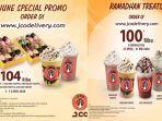 promo-jco-terbaru-juni-2020-ada-4-lusin-jpops-2-minuman-segar-rp-104-ribu-cek-promo-lain-hari-ini.jpg