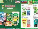 promo-jsm-alfamart-16-18-april-2021-promo-jsm-indomaret-16-18-april-2021.jpg