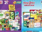 promo-jsm-alfamart-16-18-oktober-2020-promo-jsm-indomaret-16-18-oktober-2020.jpg