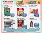 promo-jsm-alfamart-promo-11-13-desember-2020-5-0988.jpg