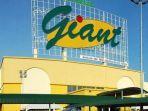 promo-jsm-giant-2-5-oktober.jpg