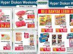 promo-jsm-hypermart-weekend-2-5-juli-2021.jpg