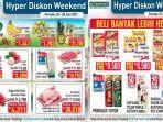 promo-jsm-hypermart-weekend-27-juni-2021.jpg