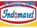 promo-jsm-indomaret-16-18-oktober-2020-dfgb.jpg