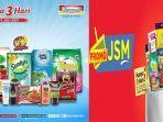 promo-jsm-indomaret-9-11-juli-2021-dan-promo-jsm-alfamart-9-11-juli-2021.jpg