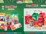 promo-jsm-indomaret-hari-ini-11-april-2021.jpg