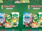 promo-jsm-indomaret-hari-ini-18-april-2021.jpg