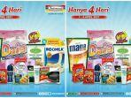 promo-jsm-indomaret-hari-ini-2-april-2021.jpg
