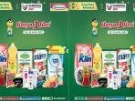 promo-jsm-indomaret-hari-ini-25-april-2021.jpg