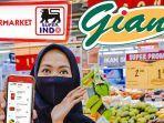 promo-jsm-supermarket-superindo-dan-giant.jpg