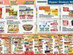 promo-jumat-sabtu-minggu-di-indomaret-alfamart-hypermart-superindo-promo-jsm-banjir-diskon.jpg