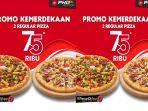 promo-kemerdekaan-2-pizza-regular-hanya-rp-75-ribuan.jpg