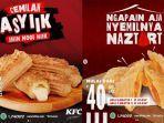 promo-kfc-14-juli-2021-ada-menu-creampuff-kfc-dan-naztart-kfc.jpg