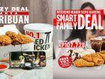 promo-kfc-crazy-deal-mulai-rp-60-ribuan-dan-smart-family-deal-mulai-rp-107-728.jpg