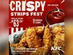 promo-kfc-crispy-strips-fest-dapat10-chicken-strip-harga-murah-banget-berlaku-16-30-april-2020.jpg