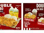 promo-kfc-double-big-box-value-rp-63636-double-combo-rp-54545.jpg