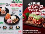 promo-kfc-hari-ini-1-februari-2021-menu-baru-kfc-platters-dan-mini-chizza.jpg