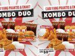 promo-kfc-hari-ini-1-september-2021-ada-promo-kombo-duo-3-pilihan-menu-cuma-50-ribuan.jpg