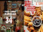 promo-kfc-hari-ini-2021-terbaru-makan-ayam-goreng-pudding-krusher-cendol-cuma-rp13636.jpg