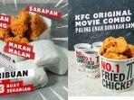 promo-kfc-hari-ini-26-juli-2021-ada-kfc-original-movie-combo-dan-promo-makan-5-3.jpg