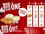 promo-kfc-hari-ini-rabu-8-juli-2020-big-box-value-the-one-bisa-pilih-menu-sendiri-harga-cuma-segini.jpg