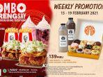 promo-kfc-jco-pizza-hut-breadtalk-burger-king-promo-makanan-hari-ini-16-februari-2021.jpg