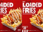 promo-kfc-menu-baru-14-juli-2021-loaded-fries-super-enak.jpg