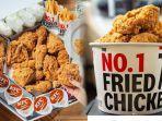 promo-kfc-terbaru-16-juli-2021-menu-terbaru-french-fries-super-enak-loaded-fries.jpg