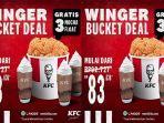 promo-kfc-terbaru-25-28-februari-2021-winger-bucket-deal.jpg