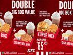 promo-kfc-terbaru-big-box-value-25-31-desember-2020.jpg