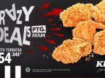 promo-kfc-terbaru-crazy-deal-5-potong-ayam-hanya-rp-54545-buruan-waktu-terbatas-5-7-mei-2020.jpg