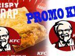 promo-kfc-terbaru-menu-kfc-baru-crispy-wrap-di-daftar-promo-kfc-oktober-2020-cuma-rp-27-ribuan.jpg