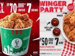 promo-kfc-terbaru-pilihpaket-crazy-deal-hanya-rp-70000-atauwinger-party-rp-50000-untuk-7-orang.jpg