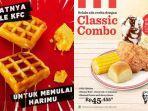 promo-kfc-waffle-kfc-classic-combo.jpg