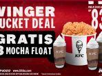 promo-kfc-winger-bucket-deal-gratis-3-mocha-float2.jpg