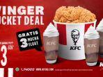 promo-kfc-winger-bucket-deal.jpg