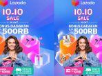 promo-lazada-1010-promo-fashion-wanita-sale-murah-nampol-bonus-dadakan-500-ribu-gratis-ongkir.jpg