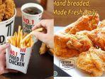 promo-makanan-16-juli-2021-ada-mcdonalds-kfc-breadtalk-dunkin-donuts-texas-chicken-chatime-aw.jpg