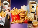 promo-makanan-21-juli-2021-ada-promo-menu-aw-mcd-kfc.jpg