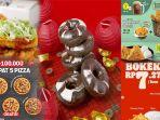 promo-makanan-besok-13-februari-2021-di-pizza-hut-kfc-aw-burger-king-dunkin-donuts.jpg