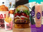 promo-makanan-dan-minuman-hari-ini-4-april-2021.jpg