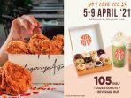 promo-makanan-dan-minuman-hari-ini-jumat-9-april-2021.jpg