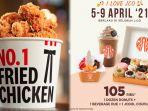 promo-makanan-dan-minuman-segar-hari-ini-8-april-2021.jpg