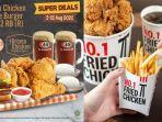 promo-makanan-hari-ini-1-agustus-2021.jpg