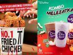 promo-makanan-hari-ini-1-juli-2021.jpg