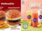 promo-makanan-hari-ini-10-agustus-2021.jpg